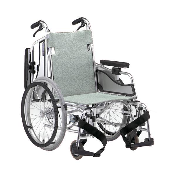 エアリアル自走車いす MW-SL5B