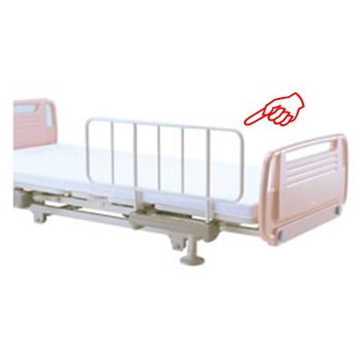 ベッドサイドレール/ K-121 1本