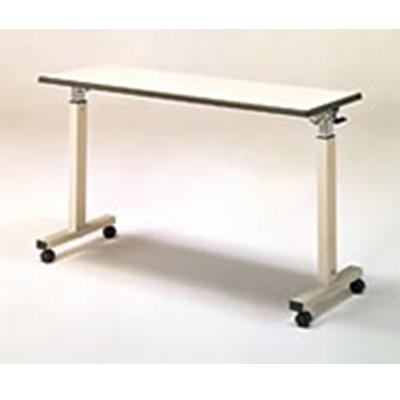 オーバーベッドテーブル 83cm用 / KF-831