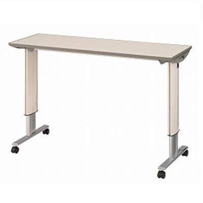オーバーベッドテーブル 91cm用 / KF-832LA アイボリー