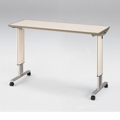 オーバーベッドテーブル 83cm用 / KF-832SA アイボリー
