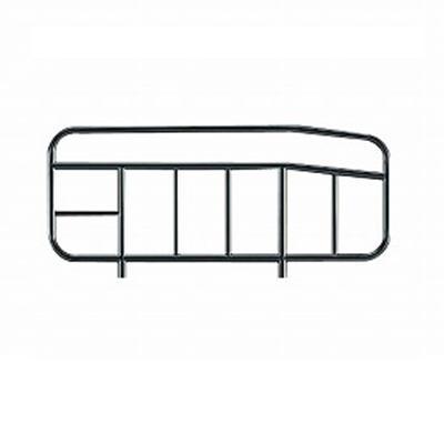 和夢専用 ベッドサイドレール(ショートサイズ足側専用) / K-170S 1本