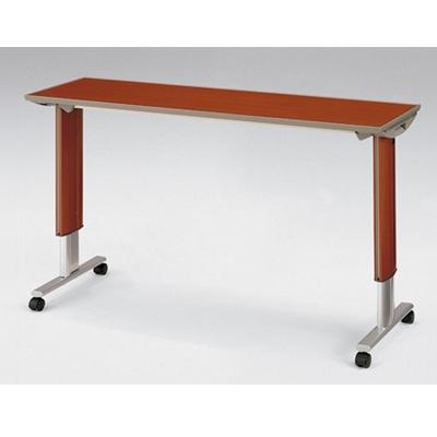 オーバーベッドテーブル 91cm用 / KF-832LC チェリー