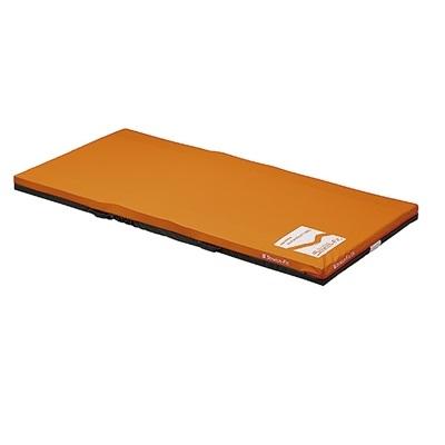 ストレッチフィット 清拭タイプ 91cm幅 / KE-781SQ 標準サイズ