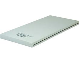 ソフィア 通気・洗浄タイプ レギュラー 幅83cm / MHAV1083A